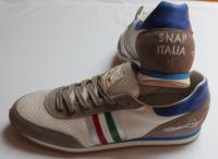 Scarpa Italia