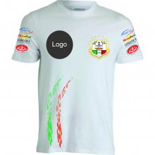 T-Shirt Nazionale