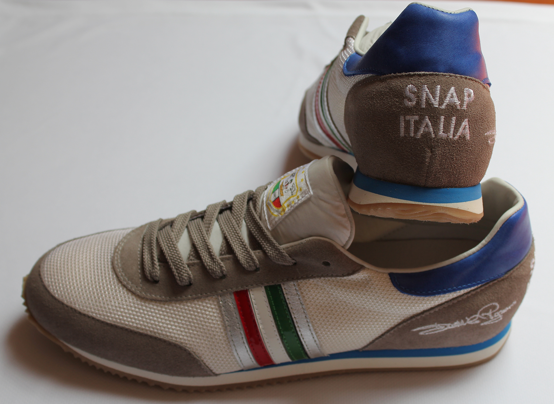 best service 5722a 74a92 Scarpe ITALIA | Pizza boutique
