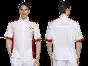 Camicia Riposo
