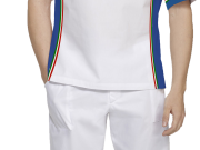 Pantalone Bianco Ufficiale