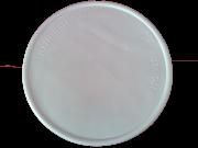 Pizza Silicone 45